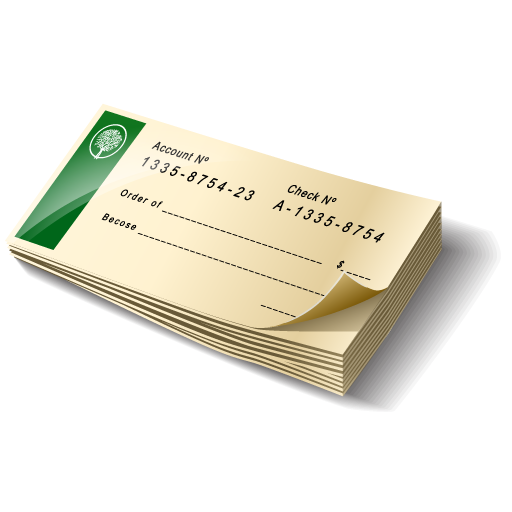 cheque, goods released on clearing