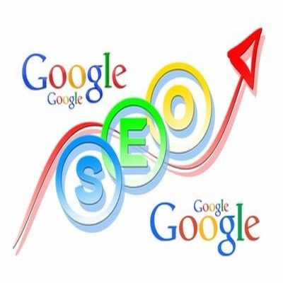 local seo services for local businesses